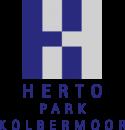 Hertopark Kolbermoor