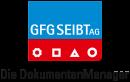 GFG Seibt Ag