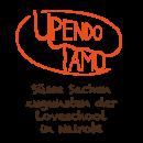 Logo Upendo Tamu