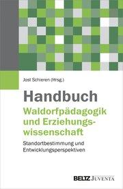 https://www.waldorfschule.de/fileadmin/_processed_/7/1/csm_Cover_bd6b8d666e.jpg