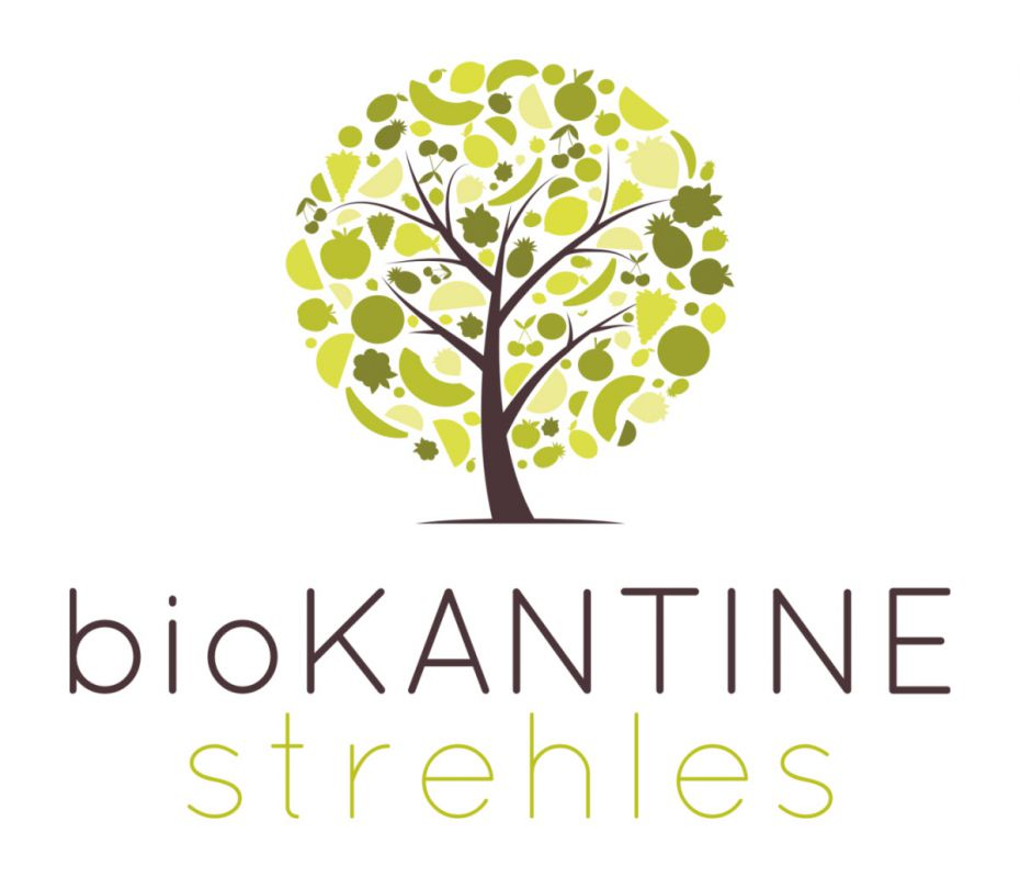 bioKANTINEstrehles, Rosenheim