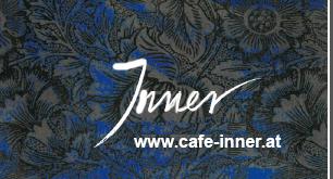 Cafe INNER Kufstein